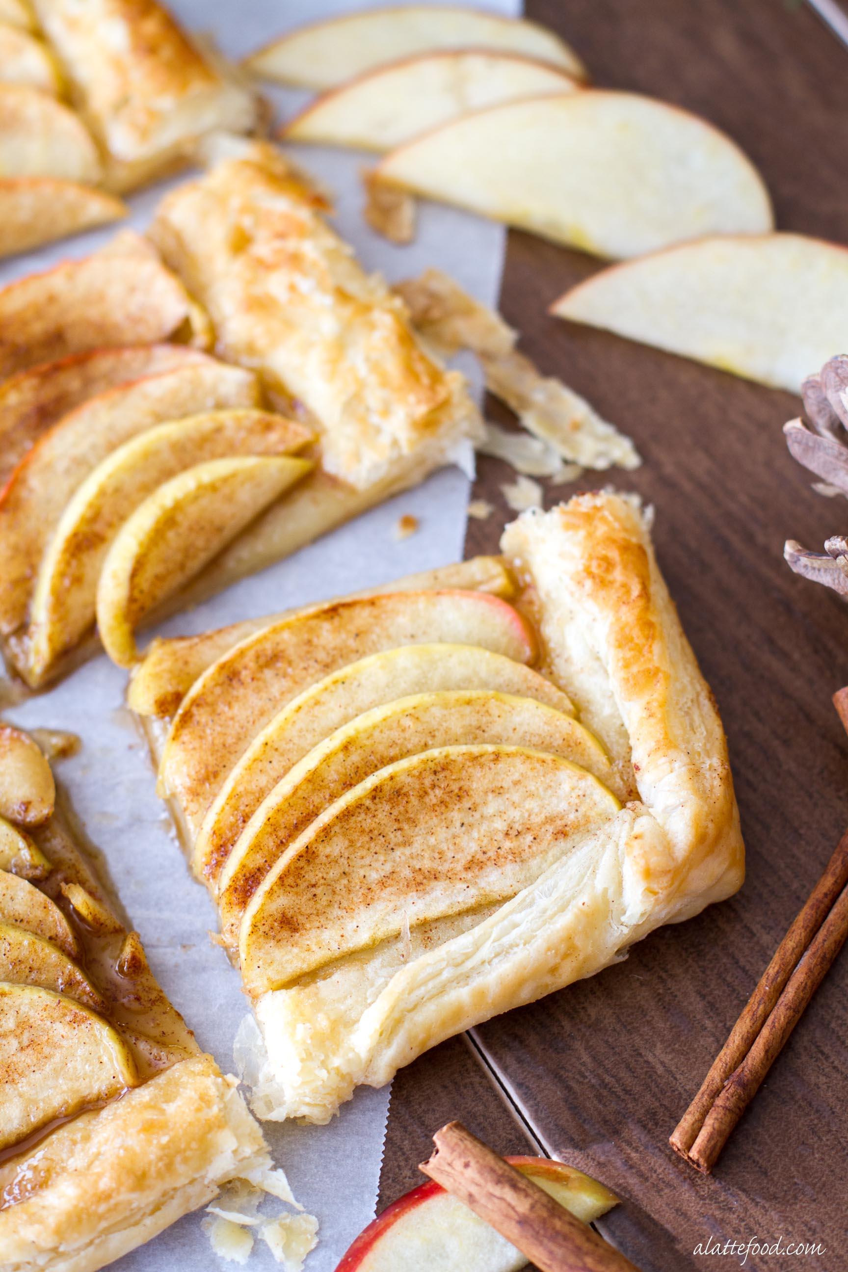 Zucchini Lemon Bread Recipes